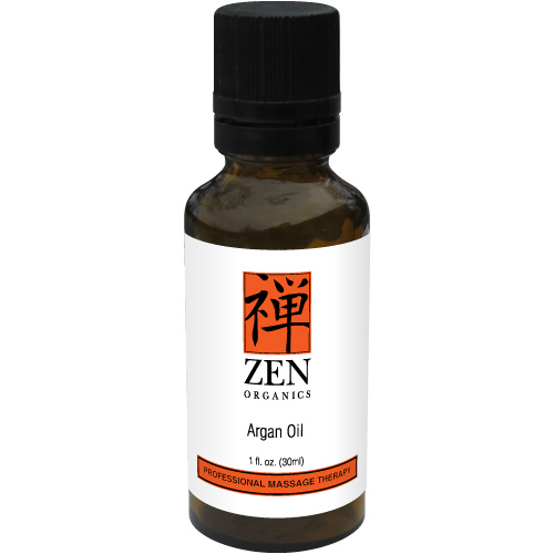 NON-Toxic Massage Therapy and Skin Care | Zen Organics
