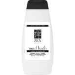 Mud - Unscented - 8 oz