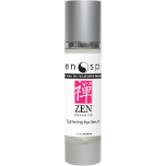Tightening Eye Serum - 1.7 oz