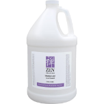 Lavender Deep Tissue Massage Lotion - 1 Gal