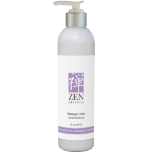 Lavender Deep Tissue Massage Lotion - 8 oz