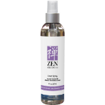 Lavender Linen Spray Enhanced with Botanical Extracts - 8 oz