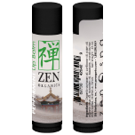 Lip Balm - Peppermint - .15 oz Stick