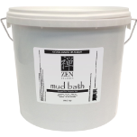 Mud - Unscented - 5 KILO