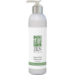 Peppermint Foot Massage Lotion - 8 oz