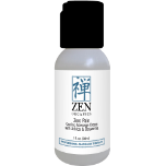 Zero Pain with Arnica and Boswellia - 1 oz