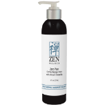 Zero Pain with Arnica and Boswellia - 8 oz