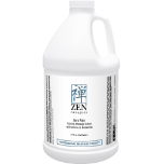 Zero Pain with Arnica and Boswellia - 64 oz