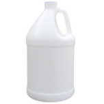 Gallon Jug w/ cap - Empty