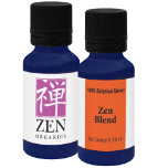 Essential Oil - Zen - 10 ml