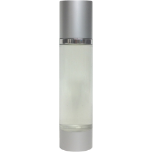 3.4 oz Clear Airless Tube
