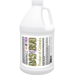 Hemp Lotion - Lavender - 64 oz