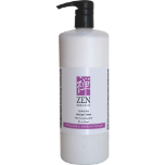 Lavender Dual-Action Massage Cream - 32 oz