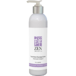 Lavender Dual-Action Massage Cream - 8 oz