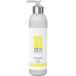 Unscented Daily Moisturizer - 8 oz