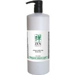 All Natural MSM Lotion - Menthol Free - 32 oz